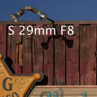29mm f8 by Guy Mancuso in Guy Mancuso