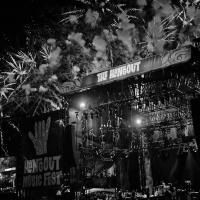 The Hangout Festival 2011 by cehoffman
