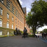 Copenhagen by Shreyas in Regular Member Gallery