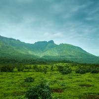 Monsoon Green by Shreyas in Regular Member Gallery