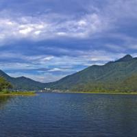 Lake Kawaguchiko by Shreyas in Regular Member Gallery