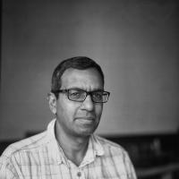 img200 by Shreyas in Regular Member Gallery