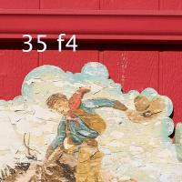 35 f4 by Guy Mancuso in Guy Mancuso