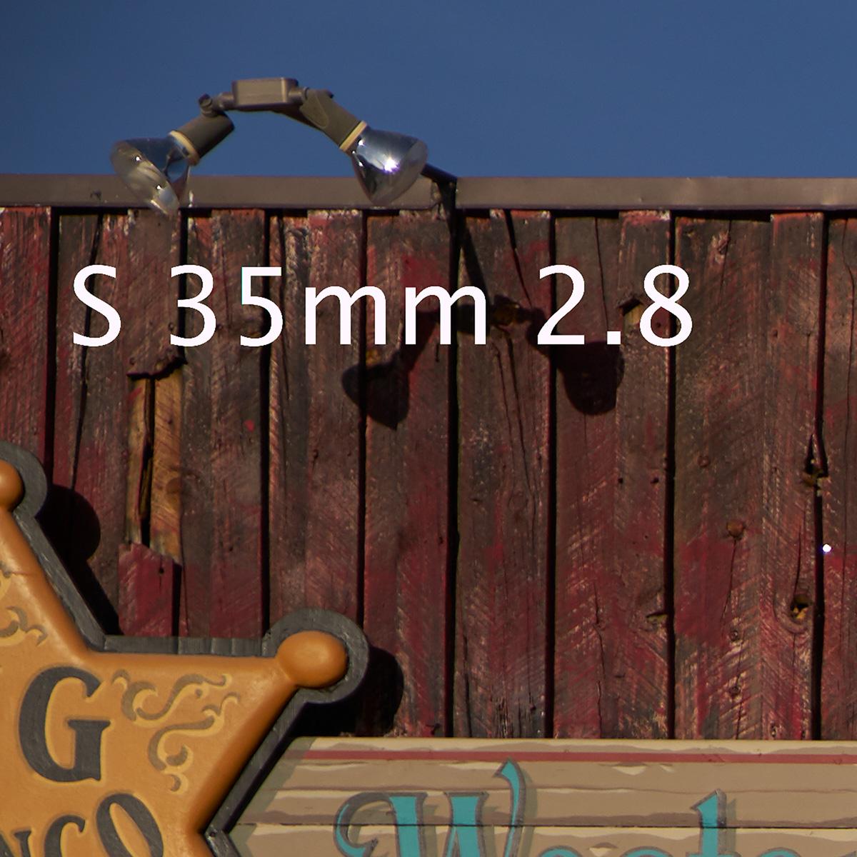 35mm f28 by Guy Mancuso in Guy Mancuso