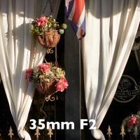 35mm F2 by Guy Mancuso in Guy Mancuso