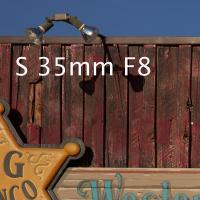 35mm f8 by Guy Mancuso