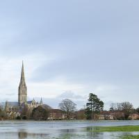 Salisbury Cathedral, Wiltshire by jctodd in Regular Member Gallery