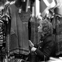 Shopping, Bristol, Uk, Sept 2013 by jctodd in Regular Member Gallery