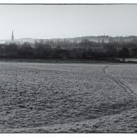 Salisbury Cathedral, Dec 2013 by jctodd in Regular Member Gallery