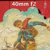 40f2 by Guy Mancuso