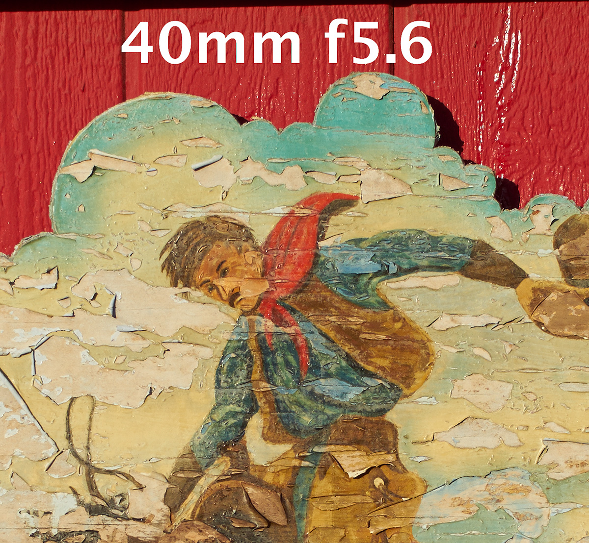 40mm56 by Guy Mancuso in Guy Mancuso