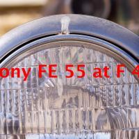 55 4 by Guy Mancuso