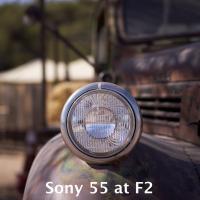 55f2 by Guy Mancuso