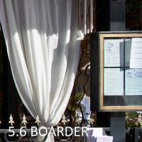 56 Boardera by Guy Mancuso in Guy Mancuso