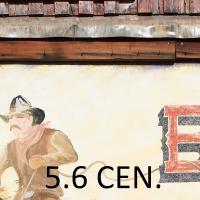 56center by Guy Mancuso
