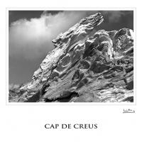 Cap De Creus by jeb1_es in Regular Member Gallery