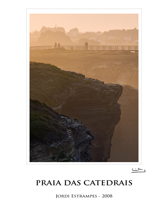 Praia Das Catedrais 3 by jeb1_es in Regular Member Gallery