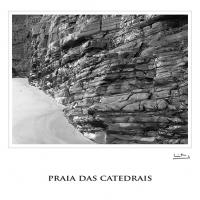 Praia Das Catedrais 2 by jeb1_es