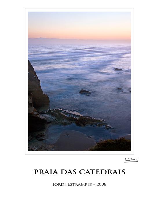 Praia Das Catedrais 1 by jeb1_es in Regular Member Gallery
