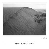 Delta Of Ebro River  by jeb1_es in Regular Member Gallery