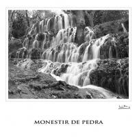 Piedra River Monastery by jeb1_es in Regular Member Gallery