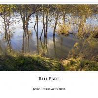 Ebro River by jeb1_es in Regular Member Gallery