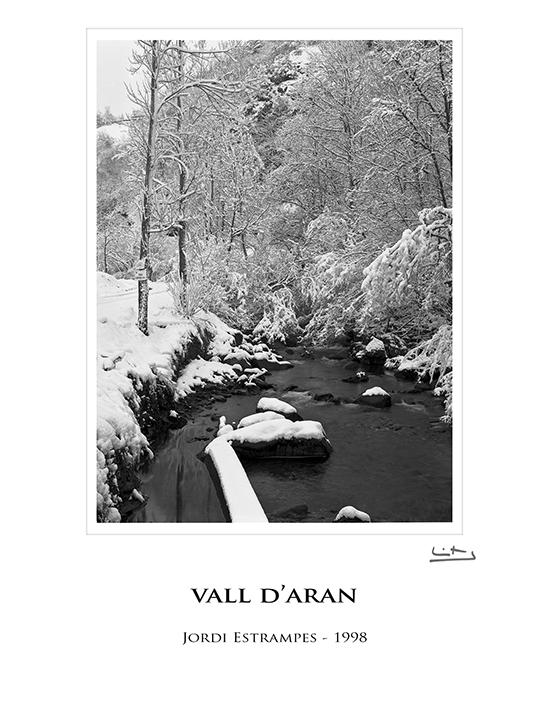 Vall D'aran 2 by jeb1_es in Regular Member Gallery