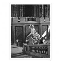 Viena Museum by jeb1_es in Regular Member Gallery