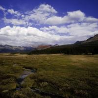 Lizard Head Pass, Co by hdrmd in Regular Member Gallery