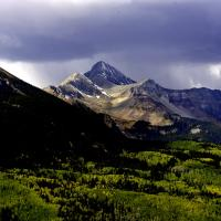 Telluride, Co by hdrmd in Regular Member Gallery