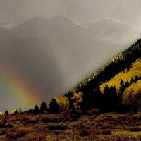 Society Turn Rainbow by hdrmd in Regular Member Gallery
