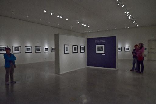 Ansel Gallery - Redding by GrahamWelland in Regular Member Gallery