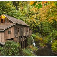 cedar-creek-grist-mill-sigma-small