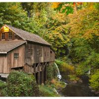 cedar-creek-grist-mill-sigma-small by GrahamWelland in GrahamWelland