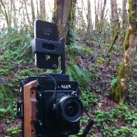 Alpa Iphone Vf by GrahamWelland in Regular Member Gallery