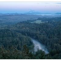 Jonsrud-overlook-1k-framed by GrahamWelland