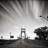 Night & Long Exposures by GrahamWelland