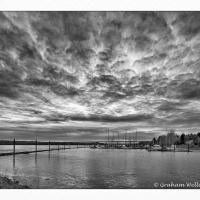 Steamboat-landing-marina- -chez-moi-1k-framed Snapseed