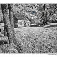 Sully Historic Site - Dulles by GrahamWelland in Regular Member Gallery