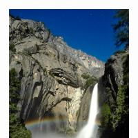 Yosemite May 2012 by GrahamWelland in Regular Member Gallery