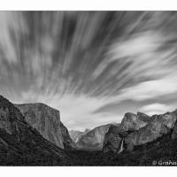 Yosemite May 2012 by GrahamWelland in Regular Member Gallery