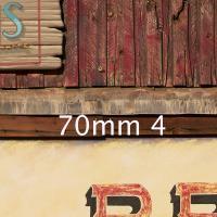 70mm f4 367666 by Guy Mancuso
