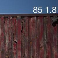 85 18 509319 by Guy Mancuso in Guy Mancuso