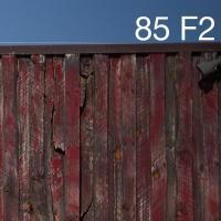 85 f2 798930 by Guy Mancuso in Guy Mancuso
