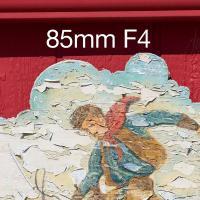 85 f4 926365 by Guy Mancuso