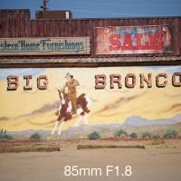 85 full by Guy Mancuso