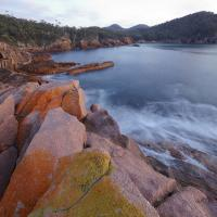 Freycinet, Tasmania by Robblakers in Regular Member Gallery