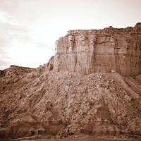 Northern Arizona Workshop