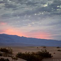 Death Valley by Guy Mancuso