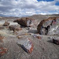 Moab Workshop 09 by Guy Mancuso
